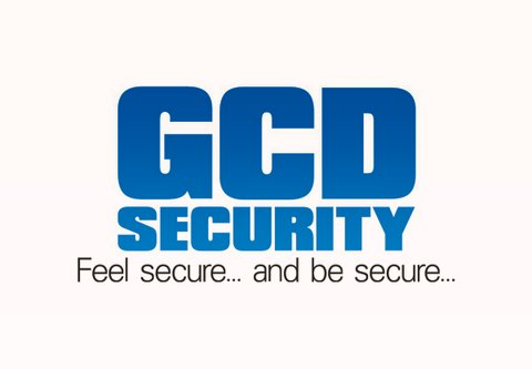 GCDSECURITY LOGO2013